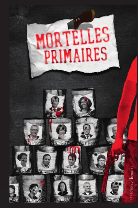Couv_fond_noir- morttelles primaires 1