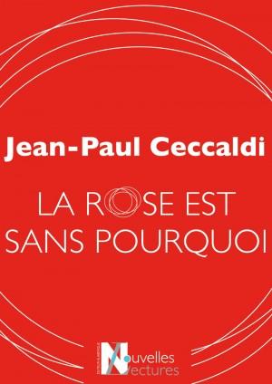 La-rose-est-sans-pourquoi-extrait-version-epub-1-300x424