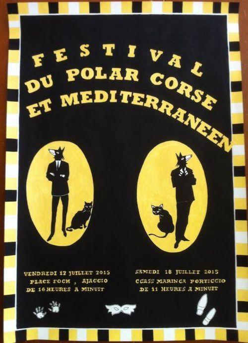 Affiche 2015 dr ancre latine corsicapolar claire galli
