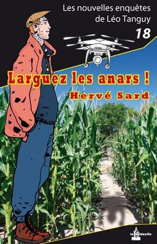 Dr herve sard