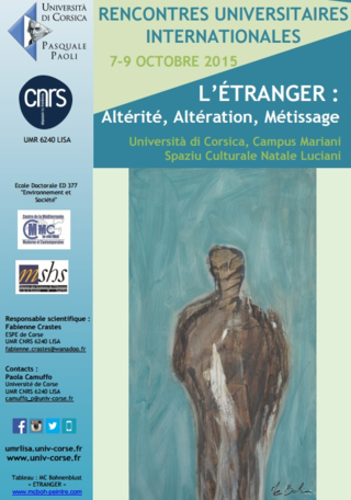 Dr universitedecorse colloque etranger