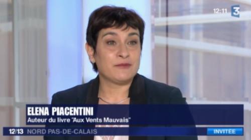 12 13 france nord elena piacentini 24012016