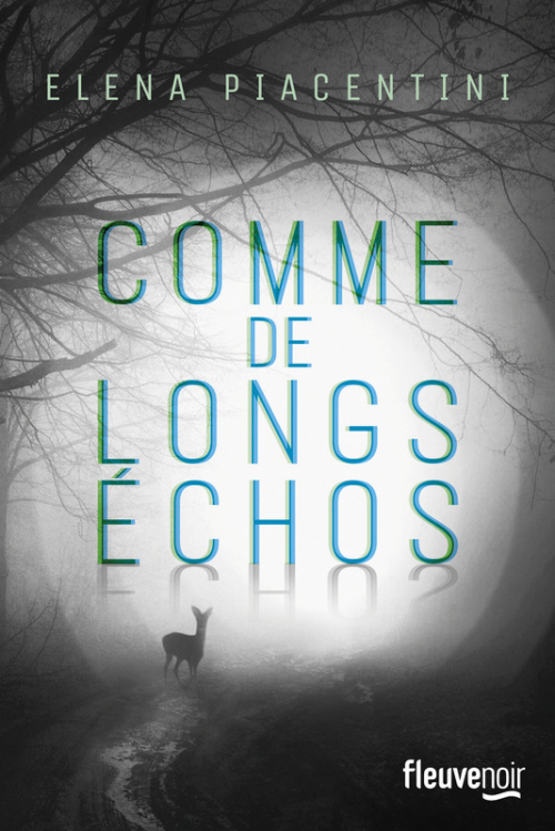 image from www.fleuve-editions.fr