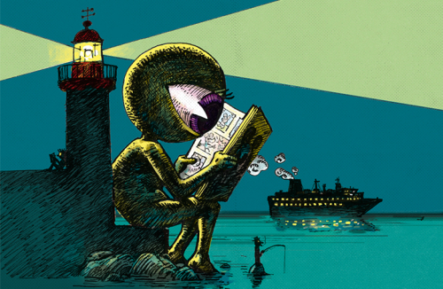 image from una-volta.com