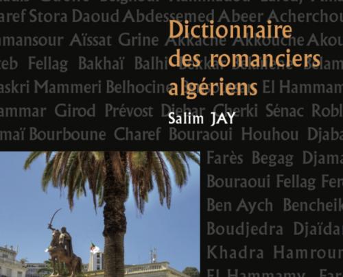 DR Serge Safran éditeur