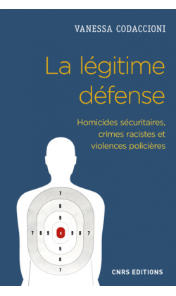 image from www.cnrseditions.fr
