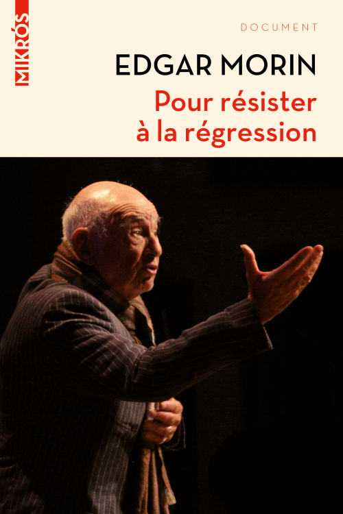 3762-Morin-Pour-résister-à-la-régression-inter