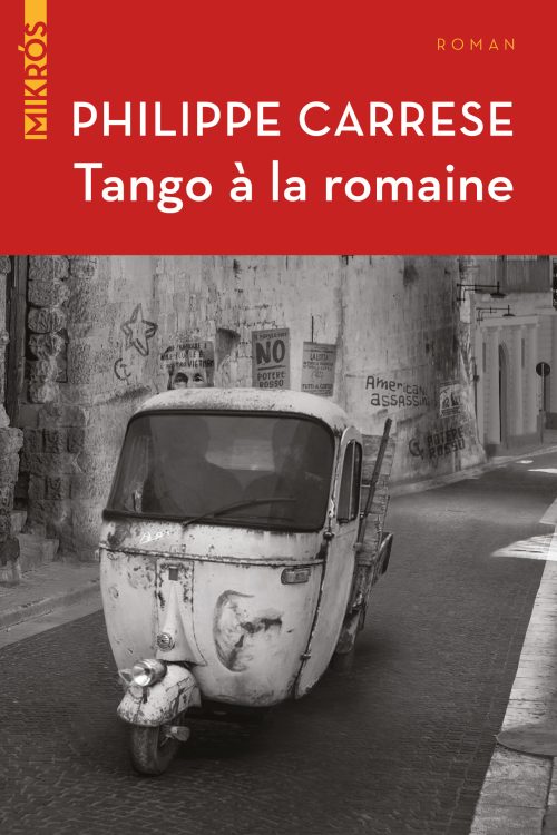 3737-Carrese-Tango-à-la-romaine