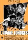 1943_l_homme_de_londres_decoin