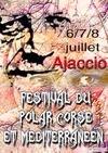 Projet_affiche_ajaccio
