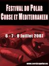 Affiche_definitve_festival_du_pol_2