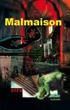 Malmaison_gmdr_albiana