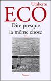 Ecodrgrassetfr