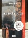 Le_bar_rouge
