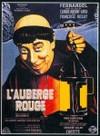 Auberge_rouge3