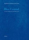 Bleu_conrad_dralbiana