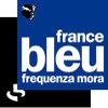 France_bleu_corse_grandformat