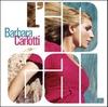 Ideal_barbaracarlotti