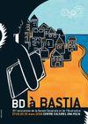 Bdbastia