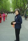 Dsc07742_as_chine