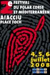 Affiche_festival01_2
