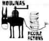 Moulinas_et_les_500_piccule