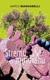 Stremu_meridiani_mm