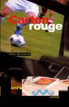 Carton_rouge_m