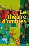 Theatreombremorelli_m