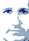 Denis_pop_art_deux_2