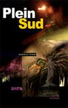 Plein_sud_2