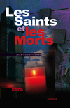 Saints_morts